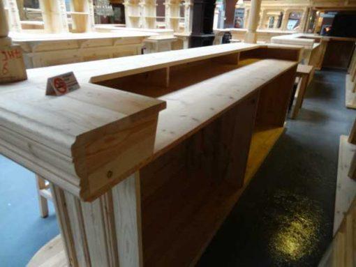 bar model Engels hemel 360cm-4
