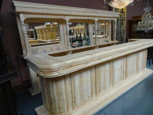 Bar-Modell Englisch-4