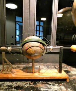 Old Globes-3