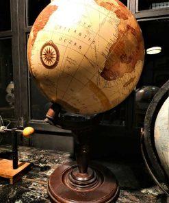Old Globes-4
