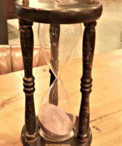 Antique hourglasses-3