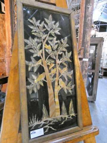 Old wooden frames-5