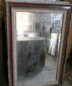 Antique mirrors-2