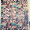 Vintage-Werbeplakate-1