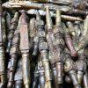 Dekorative Holzstifte-1