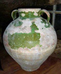 Antique jars / pots-1