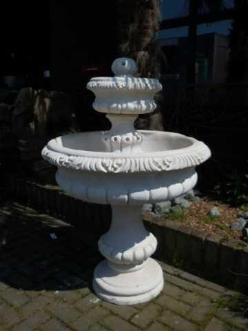 Fountain-1