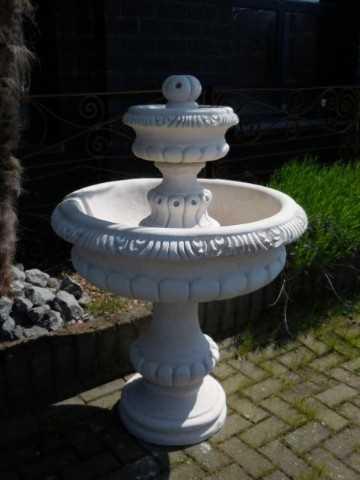 Fountain-3