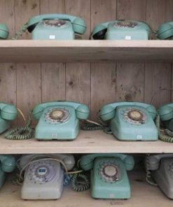 Vintage-Telefon-1