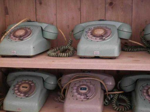 Vintage-Telefon-2