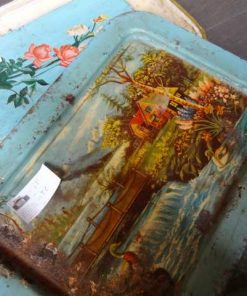 Old trays-3