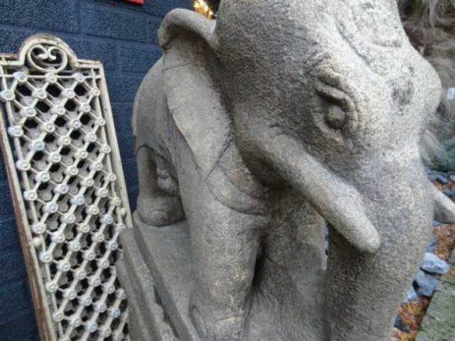 Stone Age Elephants India-5