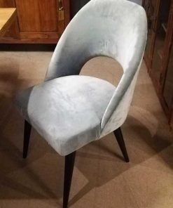 Vintage Dining Chairs-2
