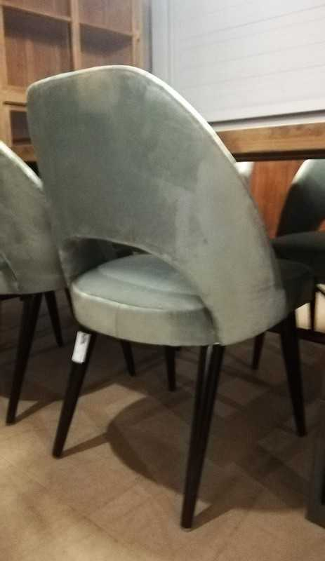 Vintage Dining Chairs-3