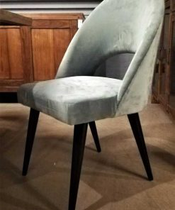 Vintage Dining Chairs-4