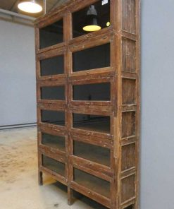 Antique cabinet-4
