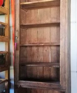 Narrow Cupboard-1