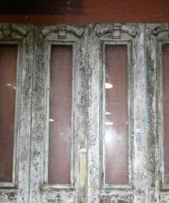 Antique 4-stroke doors-3