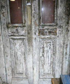 Antique 4-stroke doors-4