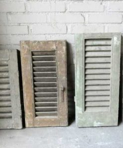 Vintage small shutters-2