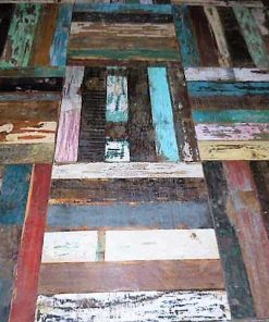 Wooden floorboards-1