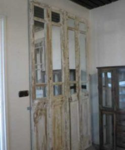Antique 4-stroke doors-1
