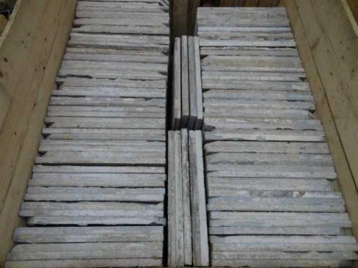 Carrara marble tiles-1