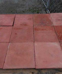 tegels cement rood 30x30cm-1