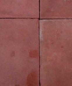 tegels cement rood 30x30cm-2