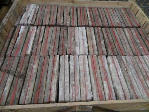tegels cement rood 30x30cm-4