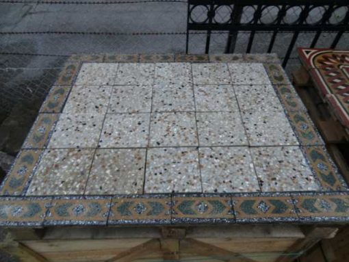 Old cement tiles-1