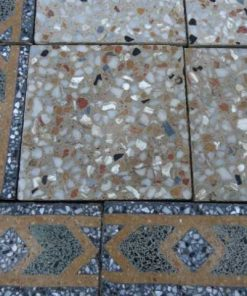 Old cement tiles-2