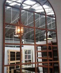 Stabiler Fensterspiegel-2