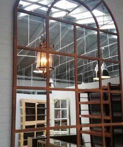Stabiler Fensterspiegel-3