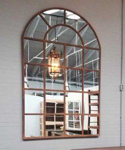 Stabiler Fensterspiegel-4