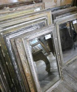 Antique mirrors-2