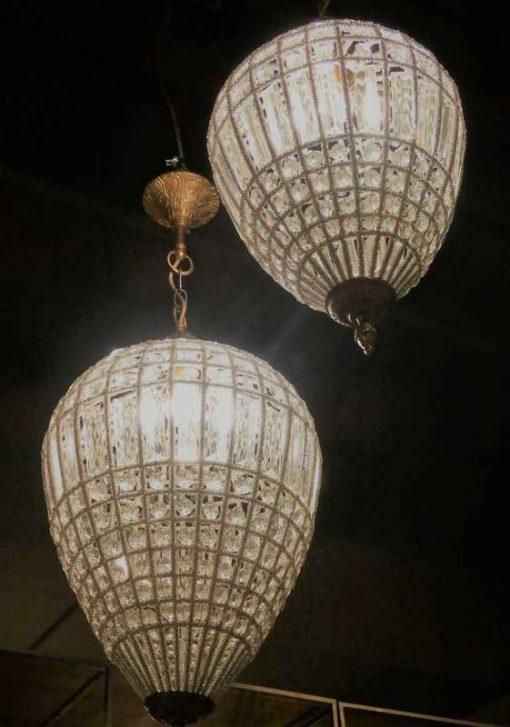 Hanging lamp-2
