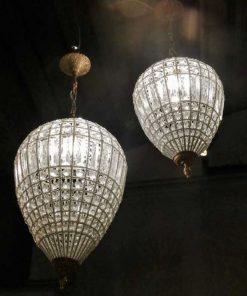Hanging lamp-3