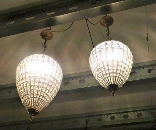Hanging lamp-4