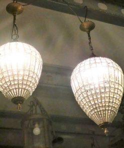 Hanging lamp-5