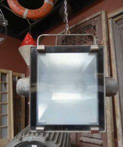 bouwlamp-1