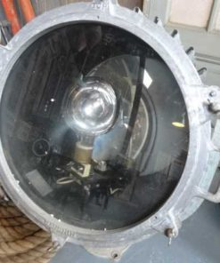 Ship searchlight medium size-2
