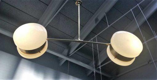 Antike Art-Deco-Lampe-1