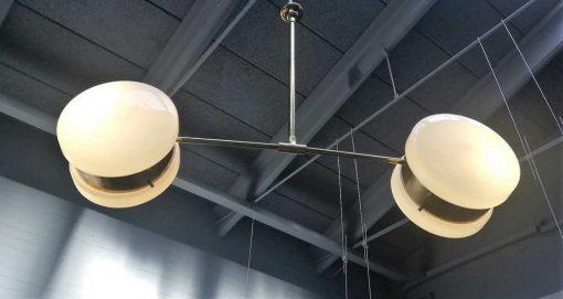 Antike Art-Deco-Lampe-2