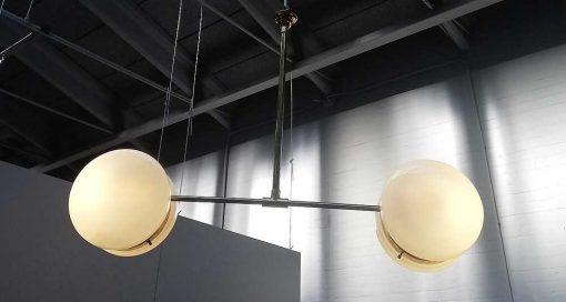 Antike Art-Deco-Lampe-3