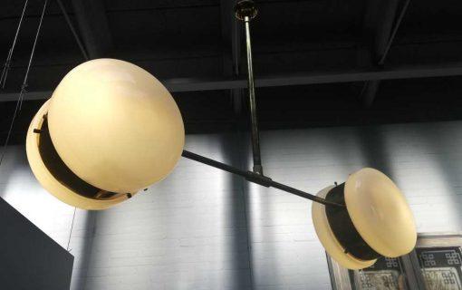 Antike Art-Deco-Lampe-4