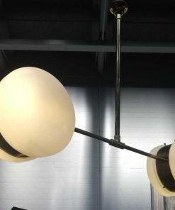 Antike Art-Deco-Lampe-5