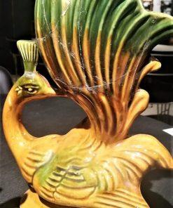 Vintage Ceramic Pots-2