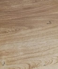 Acacia Natural Color Dining Table-4